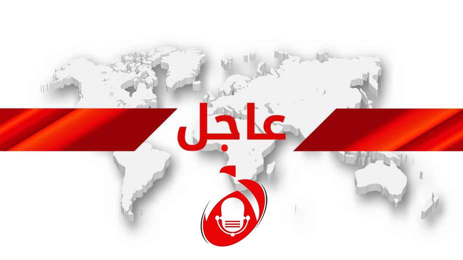 http://www.imamhussain-fm.com/public/public/uploads/58263-060620201957475edbcb0b87f94.jpg