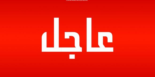 http://www.imamhussain-fm.com/public/public/uploads/58265-060620202002375edbcc2da3b9c.jpg