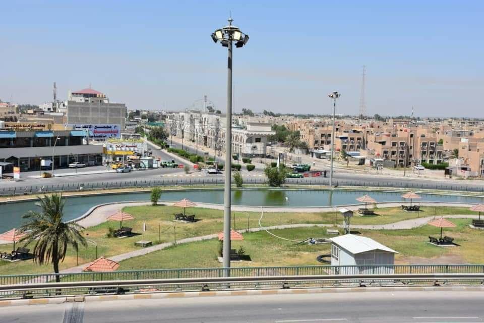 http://www.imamhussain-fm.com/public/public/uploads/58788-080220201424035f26a253d9a9c.jpg