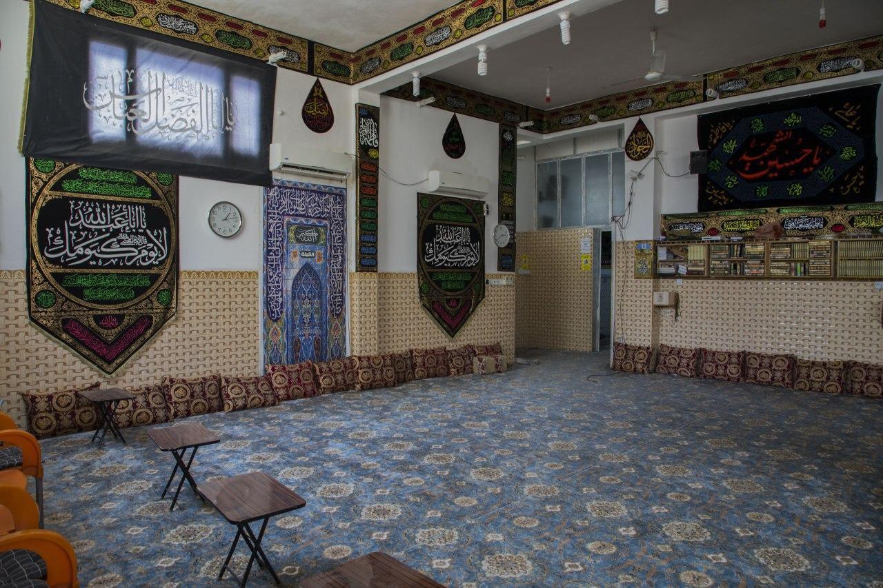 http://www.imamhussain-fm.com/public/public/uploads/59475-100320201117375f7833a1124db.jpg