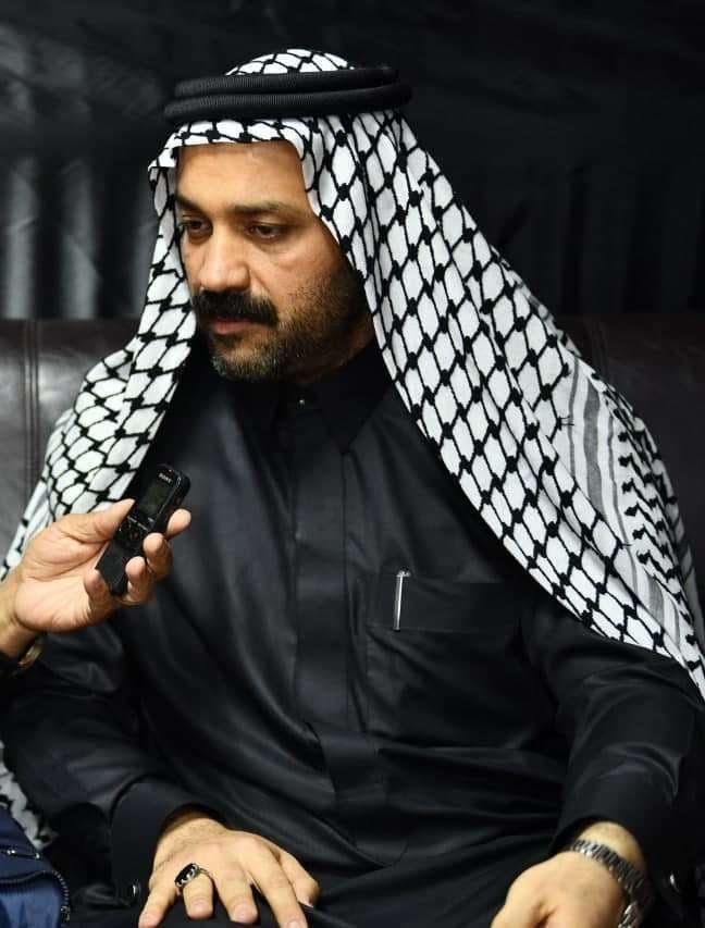 http://www.imamhussain-fm.com/public/public/uploads/65411-0926202117590561508ab9dd02e.jpg